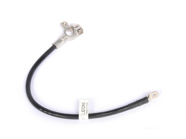 For 2011-2015 Chevrolet Cruze Battery Cable Negative AC