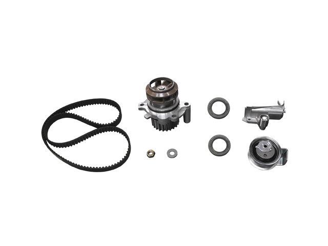 For 2001-2005 Volkswagen Passat Timing Belt Kit 64966VY