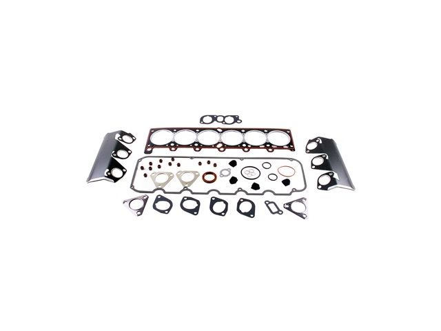 Fits 1989-1990 BMW 525i Head Gasket Set Beck Arnley