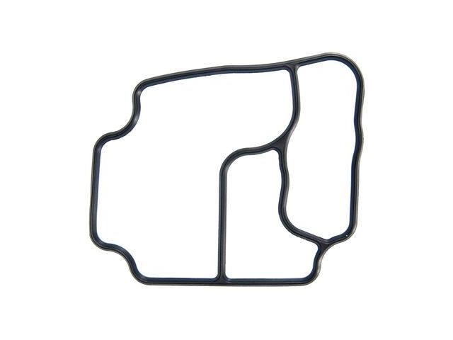 For 2001-2005 BMW 525i Oil Filter Stand Gasket 76315ZC