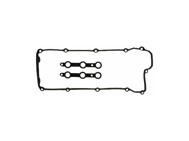 Fits 1996-1999 BMW M3 Valve Cover Gasket Set 42671ZD 1997