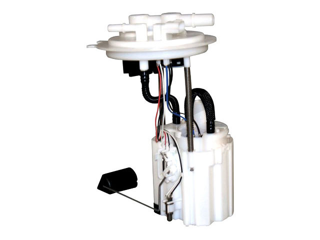 For 2012-2018 Nissan Versa Fuel Pump 29314DC 2013 2014