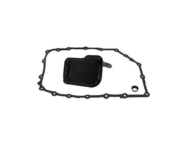 For 2003-2012 BMW Z4 Automatic Transmission Filter Kit