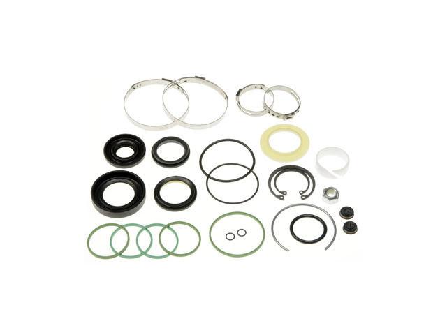 For 2003-2008 Isuzu Ascender Steering Rack Seal Kit