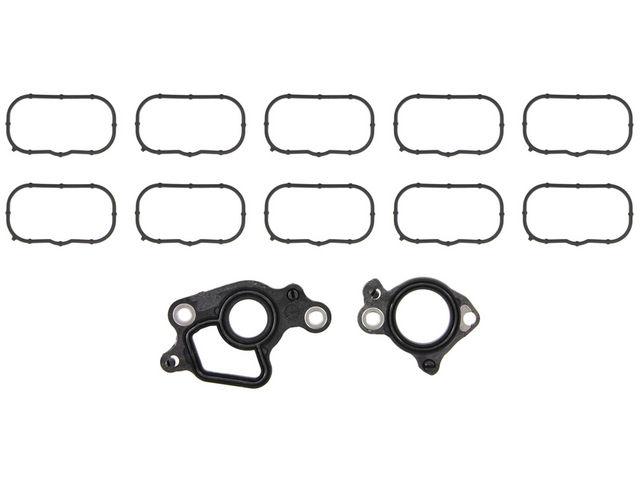 For 2012-2016 Ford F53 Intake Manifold Gasket Set Felpro