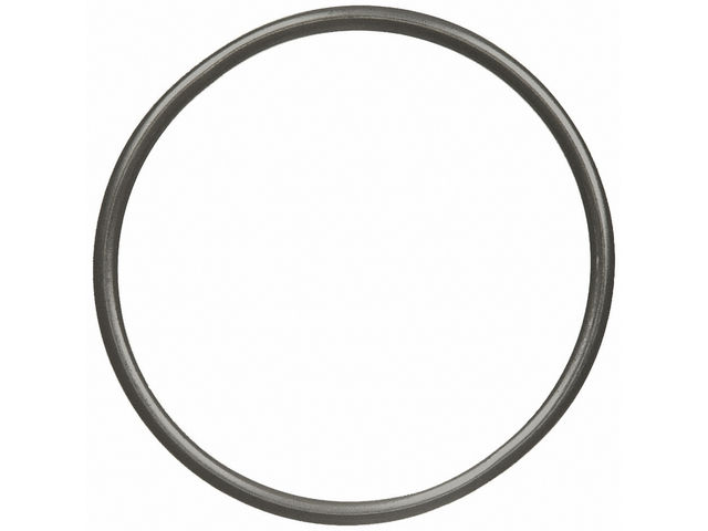 For 2005-2006 Saturn Relay Exhaust Gasket Felpro 52792PP 3