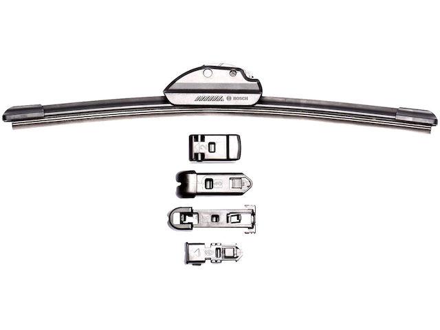 For 1985-1995 Suzuki Samurai Wiper Blade Front Bosch
