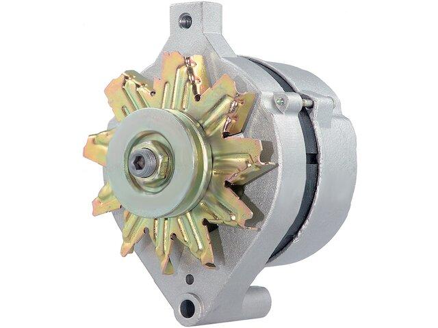 Remy Cs Alternator Wiring Diagram On Ford Tractor Wiring Diagram