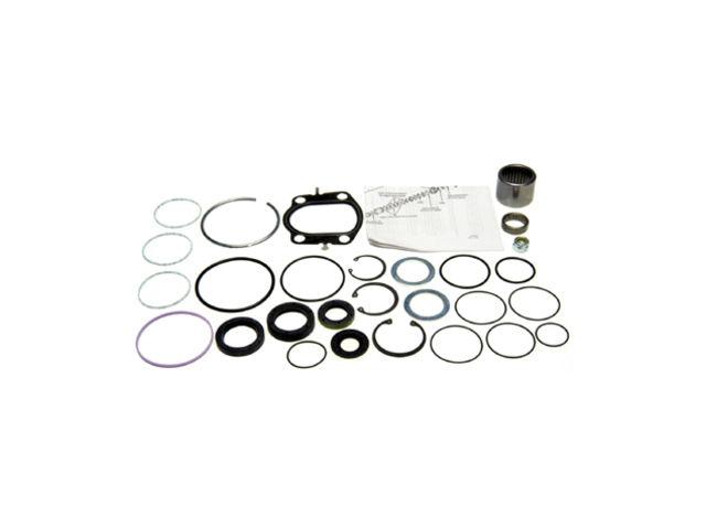 For 1964-1973 Chevrolet Chevelle Steering Gear Rebuild Kit