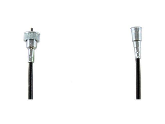 For 1969, 1971-1977 Chevrolet Corvette Speedometer Cable