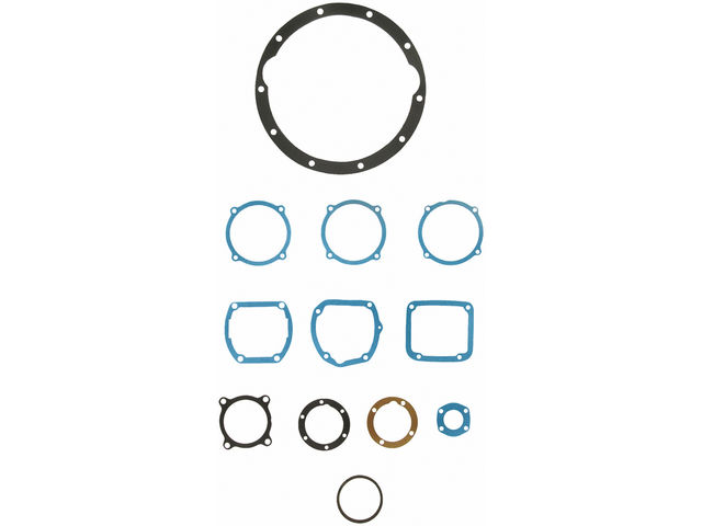 For Chevrolet Styleline Deluxe Manual Transmission Gasket