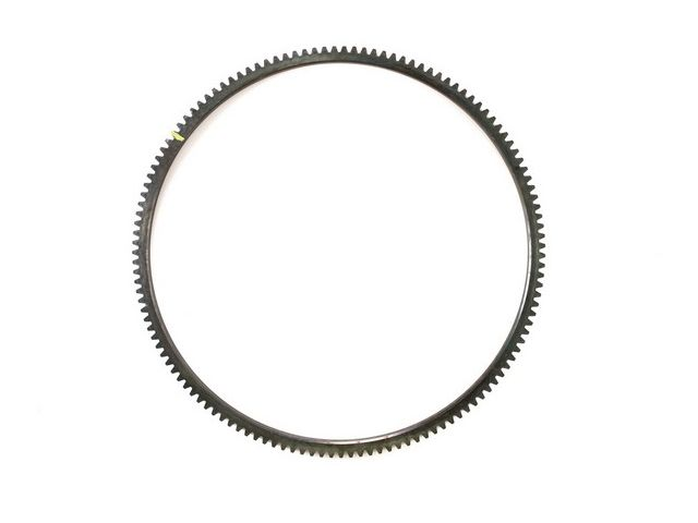 For 1962-1965, 1967-1976 Dodge Dart Ring Gear 53589YK 1963