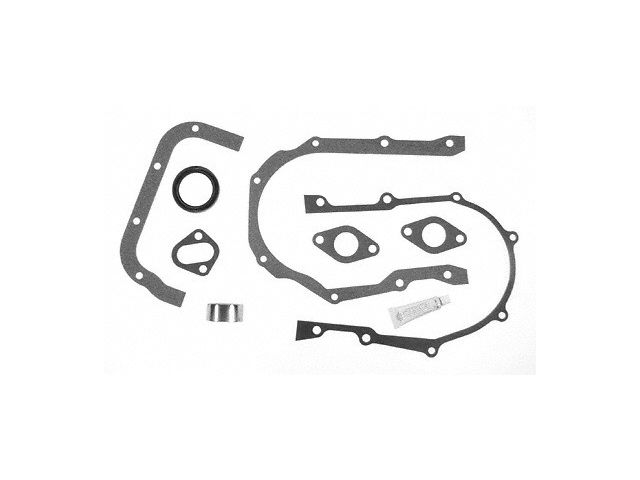 For 1958-1969 Ford Thunderbird Timing Cover Gasket Set