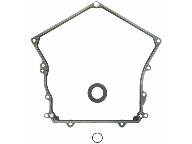 For 2001-2010 Chrysler Sebring Timing Cover Gasket Set