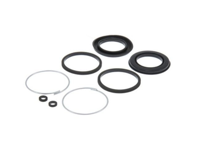 Fits 1972-1976 Porsche 914 Caliper Repair Kit Front
