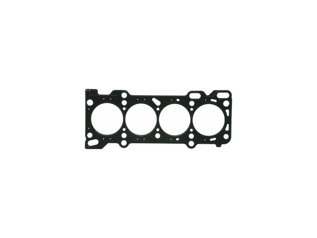 For 2001-2003 Mazda Protege Head Gasket 52291ZS 2002 2.0L