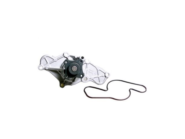 For 1993-2002 Mazda 626 Water Pump 79318HM 2000 1994 1995