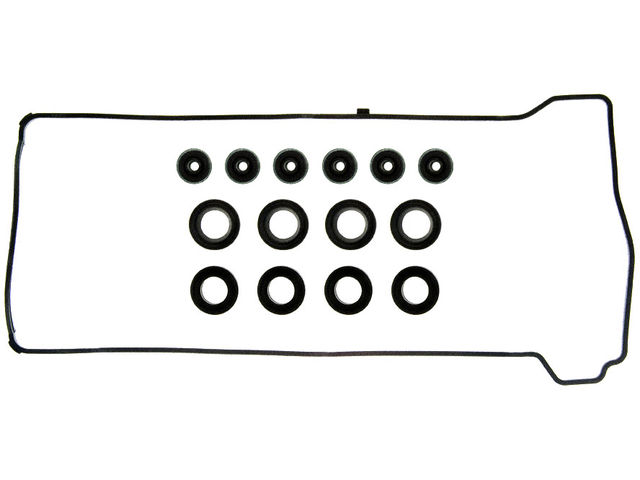 For 2004-2009 Acura TSX Valve Cover Gasket Set 97364NP
