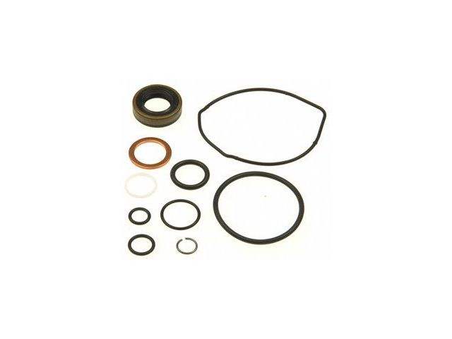 For 2004-2006 Chrysler Pacifica Power Steering Pump Seal
