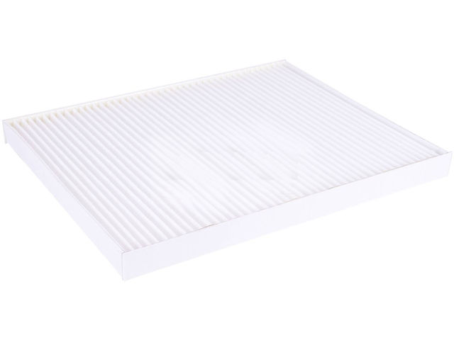 For 2004-2008 Chrysler Pacifica Cabin Air Filter Denso