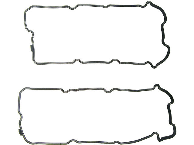 For 2004-2009 Nissan Quest Valve Cover Gasket Set 42279SD