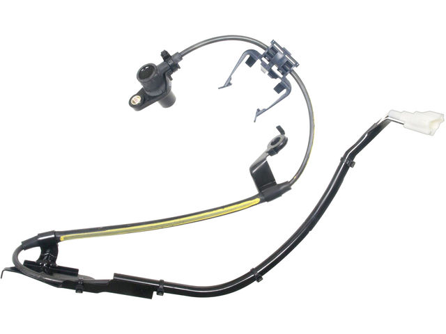 For 2004-2006 Lexus RX330 ABS Speed Sensor Front Right SMP