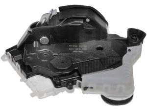 For 20042012 Toyota Prius Door Lock Actuator Motor Front