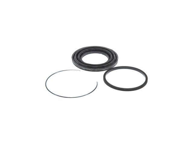 For 2005-2010 Scion tC Caliper Repair Kit Front Centric