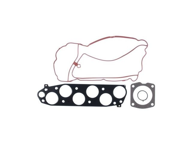 For 2005-2012 Acura RL Fuel Injection Plenum Gasket Set
