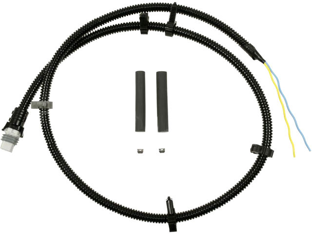 Fits 2005-2009 Buick LaCrosse ABS Repair Kit Standard