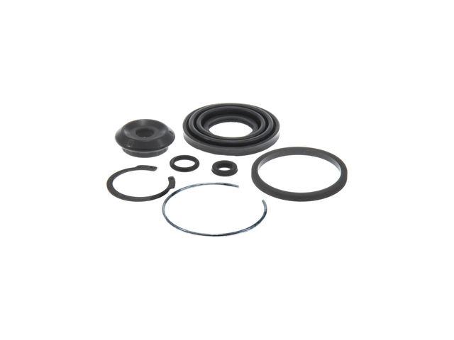 For 2005-2010 Pontiac G6 Caliper Repair Kit Rear Centric
