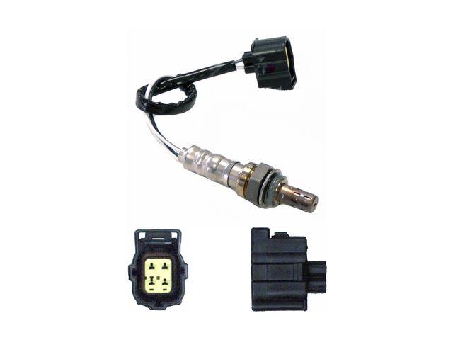 For 2005-2017 Jeep Wrangler Oxygen Sensor Bosch 44956JY