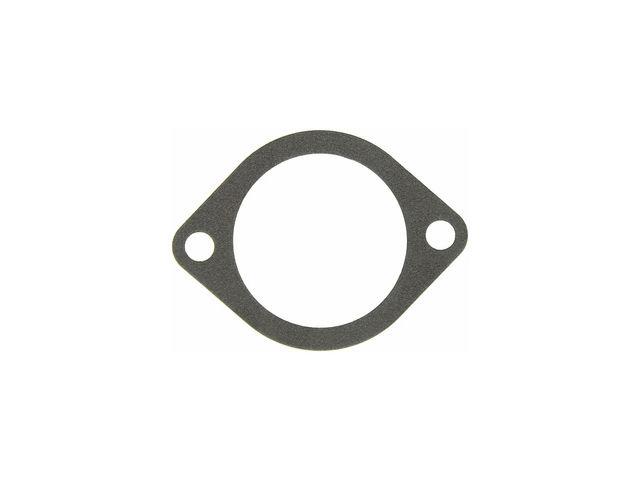 For 2005-2010 Kia Sportage Thermostat Housing Gasket
