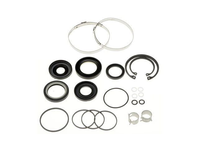 For 2001-2005 Ford Explorer Sport Trac Steering Rack Seal