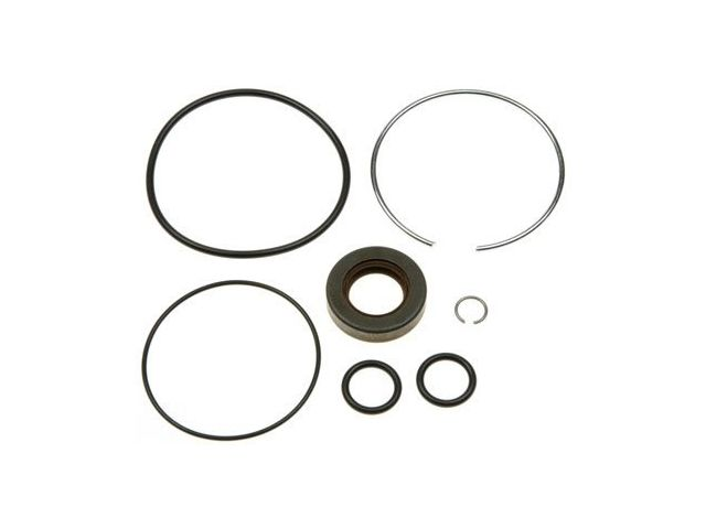 For 2006-2010 Chevrolet Malibu Power Steering Pump Seal