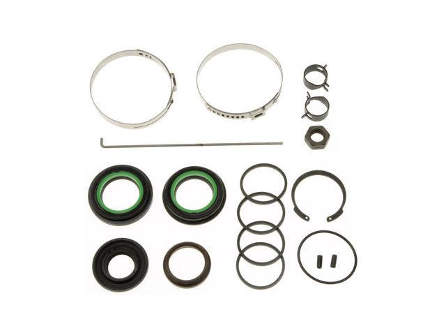 For 2006-2010 Dodge Ram 1500 Steering Rack Seal Kit