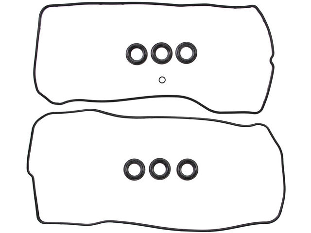 For 2007-2016 Toyota Camry Valve Cover Gasket Set Felpro