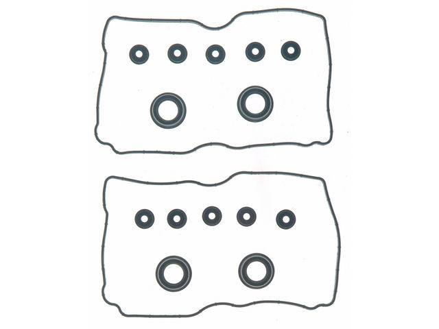 For 2000-2005 Subaru Outback Valve Cover Gasket Set Felpro