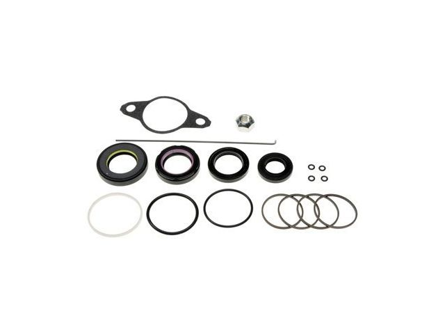 For 2007-2009 Lexus RX350 Steering Rack Seal Kit Gates