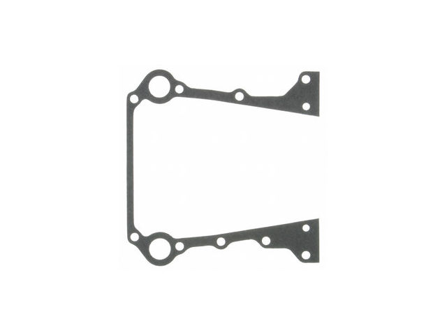 For 1994-2003 Dodge Ram 1500 Timing Cover Gasket 38894CD