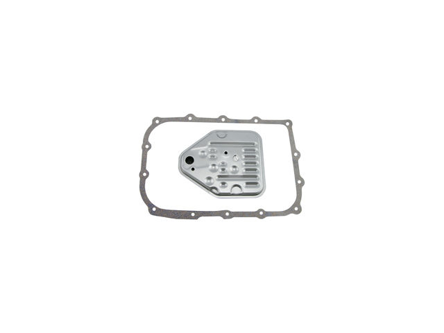 For 1989-1995 Dodge Spirit Automatic Transmission Filter