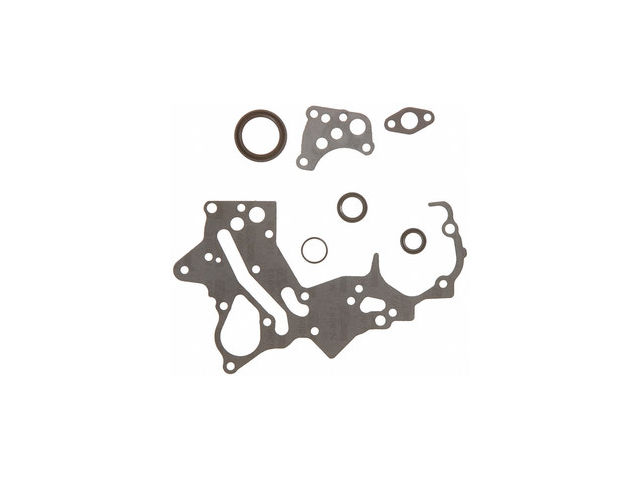 For 1993-1998 Eagle Talon Timing Cover Gasket Set 58773TD
