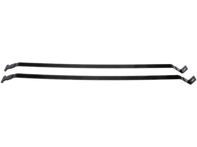 Fits 1999-2004 Jeep Grand Cherokee Fuel Tank Strap Dorman