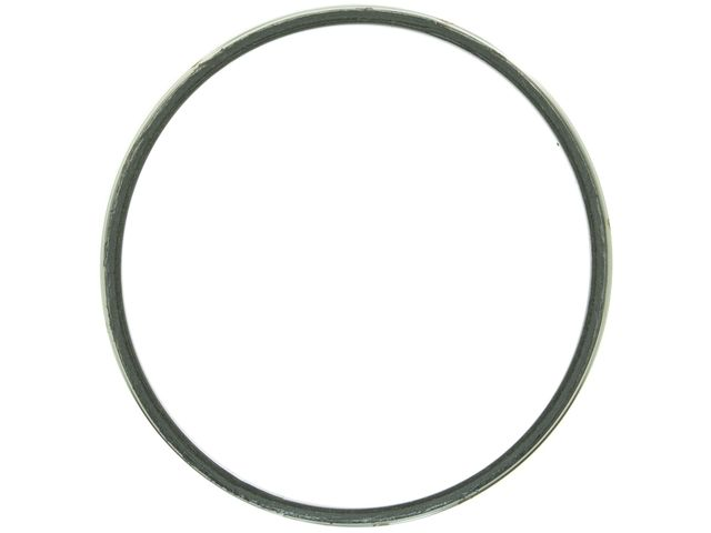 For 2007-2015 Lincoln MKX Exhaust Gasket Front Felpro