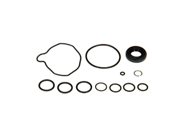 For 1990-1994 Plymouth Laser Power Steering Pump Seal Kit