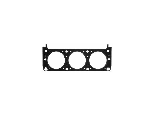 For 1994-2005 Buick Century Head Gasket 43966JY 2003 1997