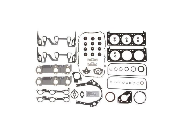 For 1994-1996 Buick Century Engine Gasket Set 18224YB 1995