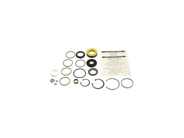 For 1992-2005 Buick LeSabre Steering Rack Seal Kit Gates