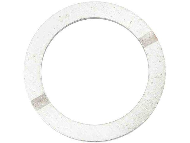 For Buick Park Avenue Auto Trans Carrier Thrust Washer AC