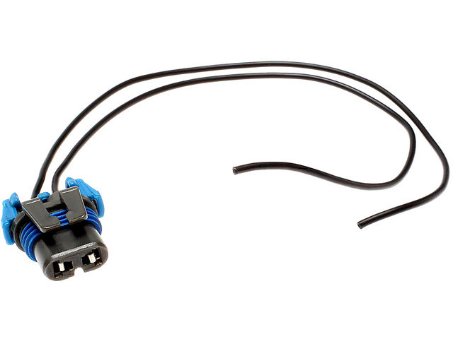 For 1988-2004, 2014-2017 Buick Regal Headlight Connector